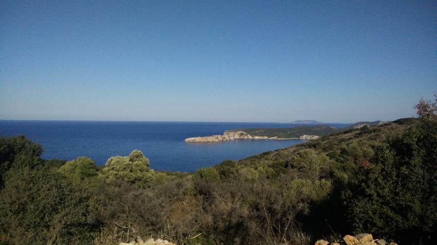 sailing-nisida-pylos