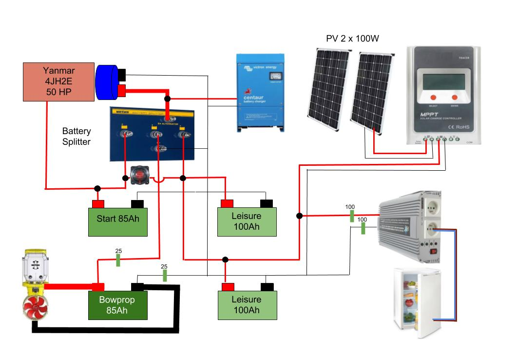 Zephyr-Electricity-Diagram-03